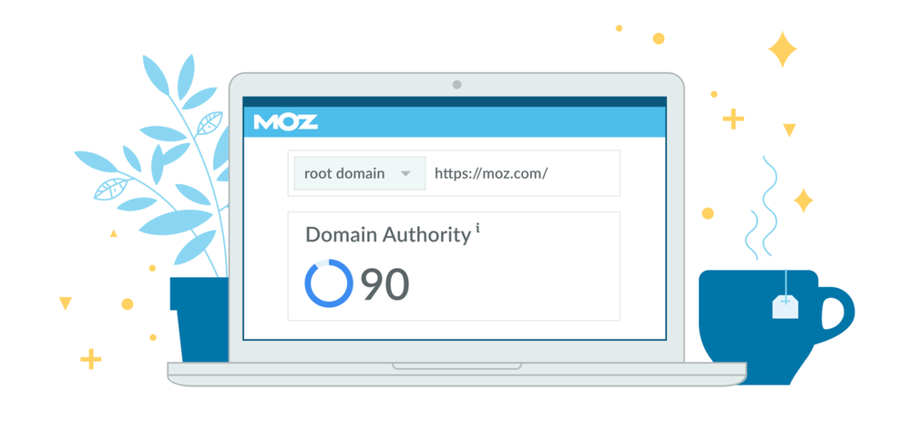 8 Practical Steps to Increase Your Website's Domain Authority
